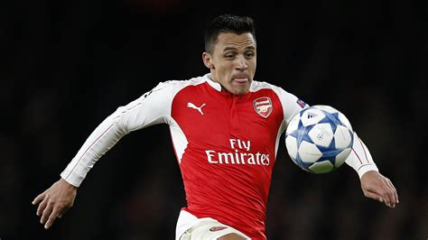 alexis sanchez goals video alexis sanchez goal com