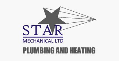 Capital Plumbing And Heating Edmonton by Edmonton Plumber Plumbing And Heating