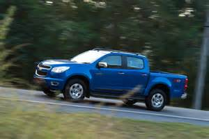 2014 chevy colorado info specs price pictures wiki