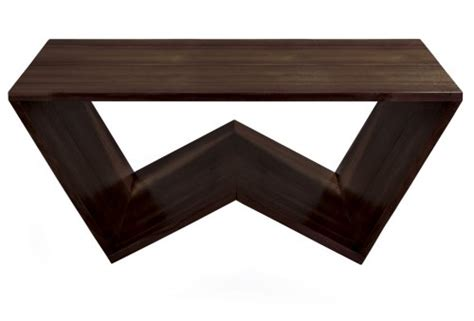 Coffee Tables Low Prices Umbra Mimosa Coffee Table Umbra Coffee Table