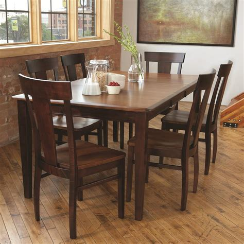 the best modern dining set darbylanefurniture
