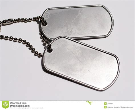 us army tags marine tags clipart clipart suggest