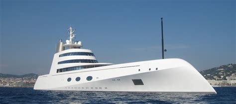 most expensive boat in the world for sale 300m the world s most extravagant superyacht