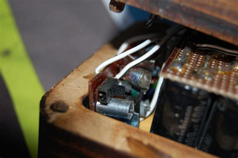 capacitor disk launcher 28 images forums projects high power em projectile launcher 4hv org