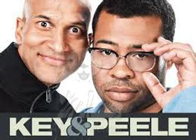 Key And Peele Office by Tous Les S 233 Ries Afro Am 233 Ricaines Afro Style Communication