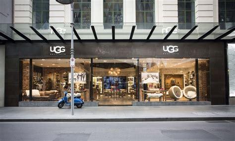 shops in melbourne uggs melbourne shops