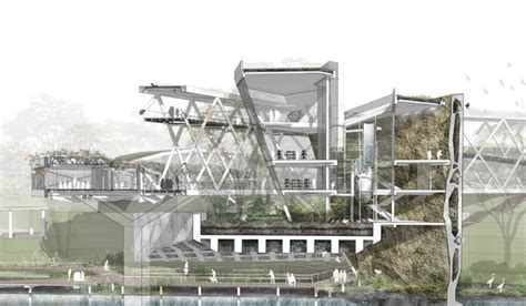 animal architecture awards announced the expanded environment animal architecture awards announced the expanded environment