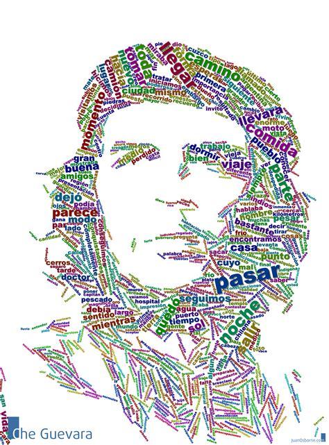Tipografi Lennon noksi graphic