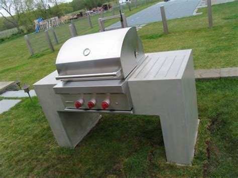 Backyard Grill Bbq Llc The 317 Best Images About Outdoor Living Gt Kitchens White