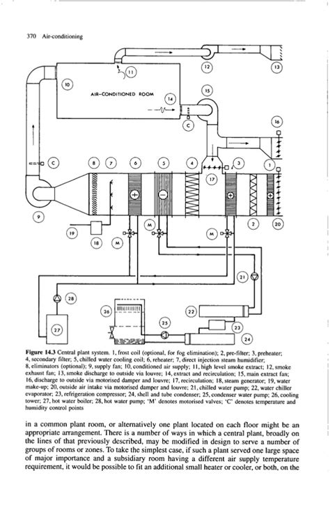 28 bryant compressor wiring diagram sendy