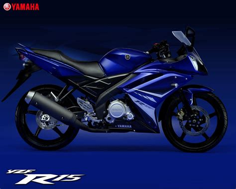 yamaha  special edition wallpapers xcitefunnet