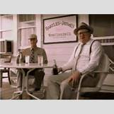 Dave Chappelle Rick James Slap | 401 x 300 animatedgif 947kB