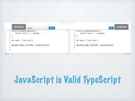 typescript 2 x for angular developers harness the capabilities of typescript to build cutting edge web apps with angular books launch yourself into the angularjs 2 and typescript space
