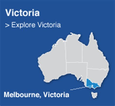 cost of buying a house in victoria living in melbourne victoria live in victoria