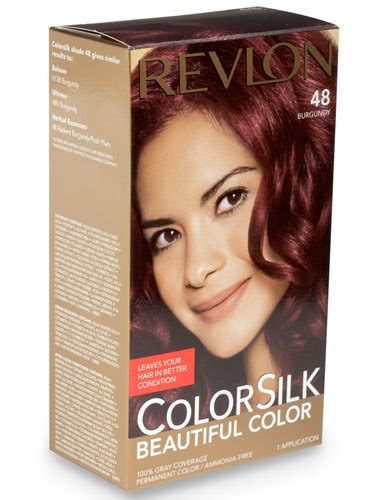 what hair color is right for me quiz what hair color is right for me quiz 28 images best