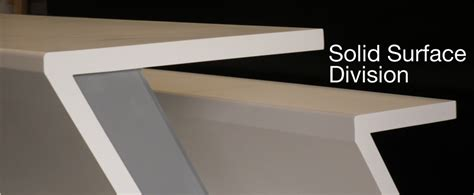 Solid Surface Brands Corian Solid Surface Manufacturers 28 Images Acrylic