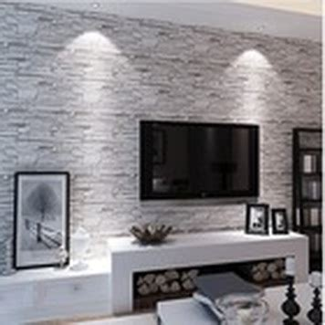 wallpaper eco friendly  stampa digitale   su parete
