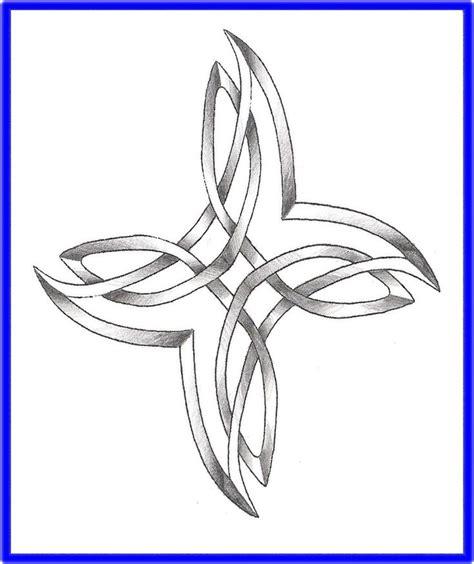 celtic symbols tattoo designs 1000 images about celtic sisterhood tattoos on
