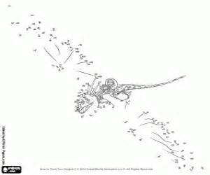 train dragon coloring pages printable games 2