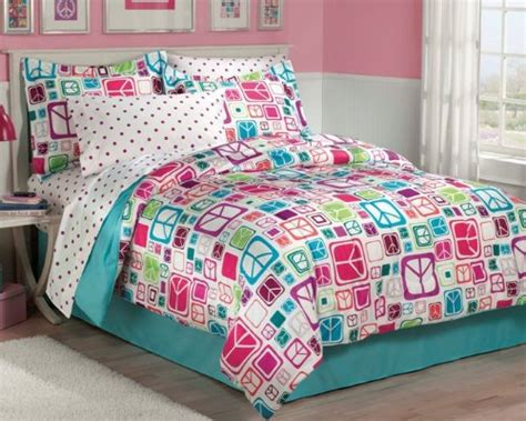 girls twin comforter sets girls bedding sets webnuggetz com