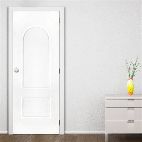 Pvc Interior Door Upvc Interior Doors
