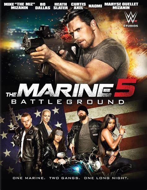 film online subtitrat 2017 the marine 5 battleground 2017 filme online hd