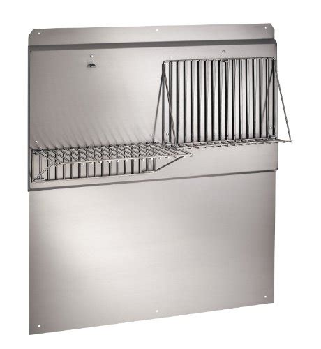broan rmp3004 stainless steel backsplash 30 inch