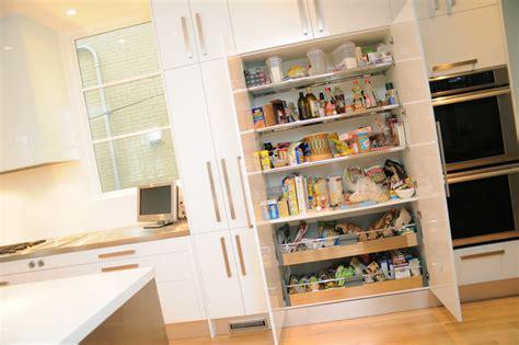 modern hardware for kitchen cabinets modern kitchen cabinet handles d s furniture