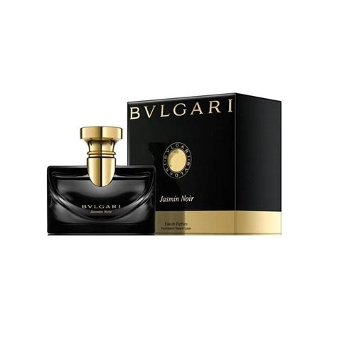 List Parfum Shop price list of bvlgari perfume wroc awski informator
