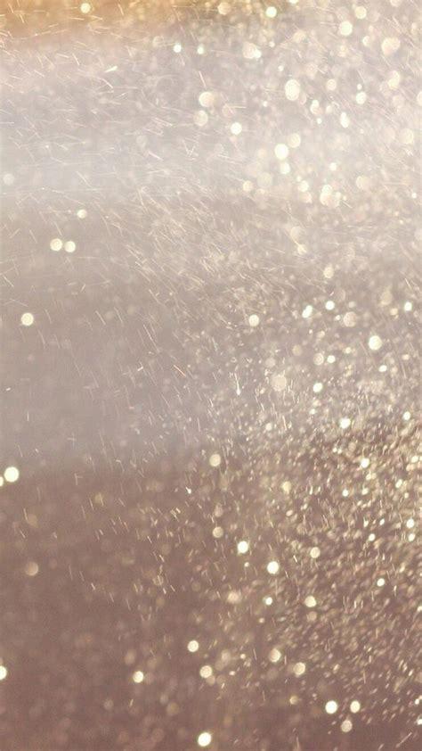 iphone  wallpaper rose gold glitter   iphone