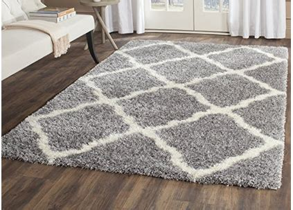 rugs cyber monday cyber monday rug deals a thrifty recipes crafts diy and more