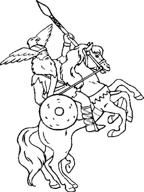Transformer Dino Robot Dinosaurus Road Wheel M4 viking coloring pages free printable viking coloring pages