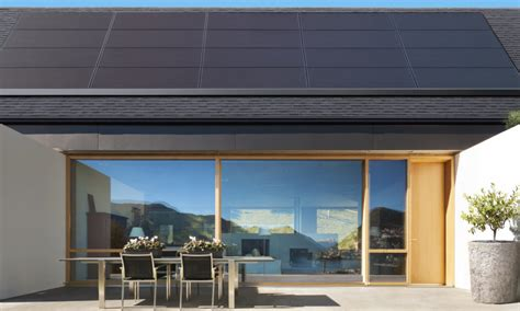 charging tesla with solar panels home to tesla factory fremont calif to require solar