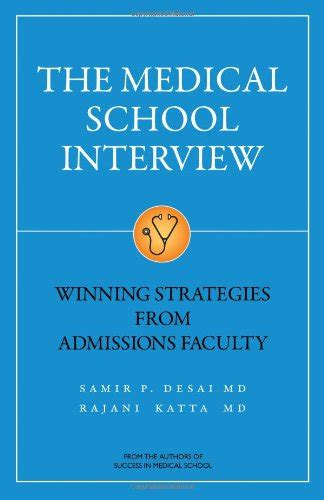 sat winning strategies books pdf epub the school winning