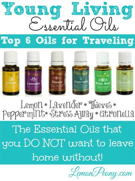 going it alone essential tips for the independent consultant books living oils diffuser images