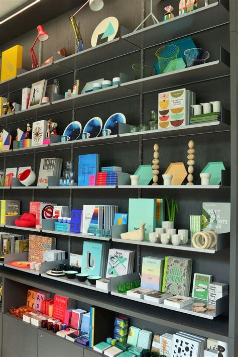 design museum london online shop london design week kensington high street has a design