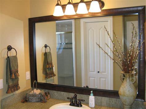 frames for existing bathroom mirrors bathroom mirror frame traditional bathroom salt lake