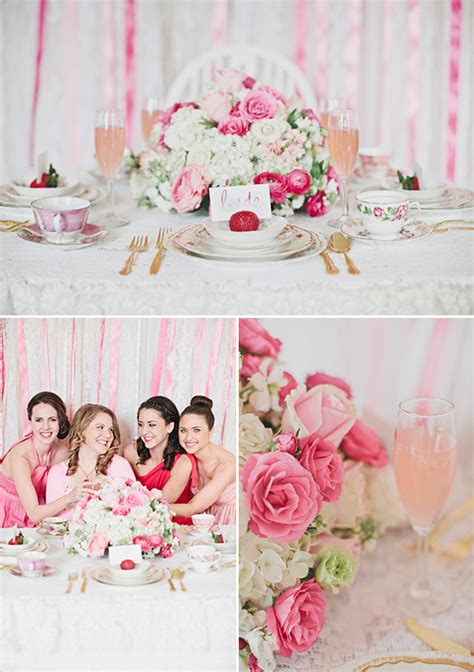 best bridal shower theme ideas 2 20 creative bridal shower themes ideas squared