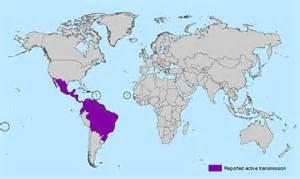peru free of zika virus government taking measures   best peru tours