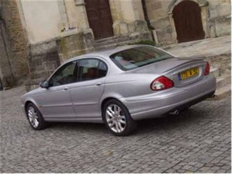 2002 jaguar x type review 2002 jaguar x type review ratings specs prices and