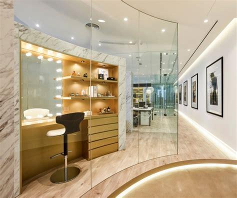 interior design magazine dubai mojeh magazine offices dubai office snapshots