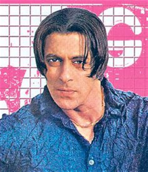 biography of movie tere naam salman khan on pinterest bollywood photoshoot and