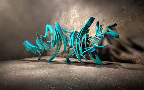 graffiti wallpaper ios 8 3d graffiti graffiti