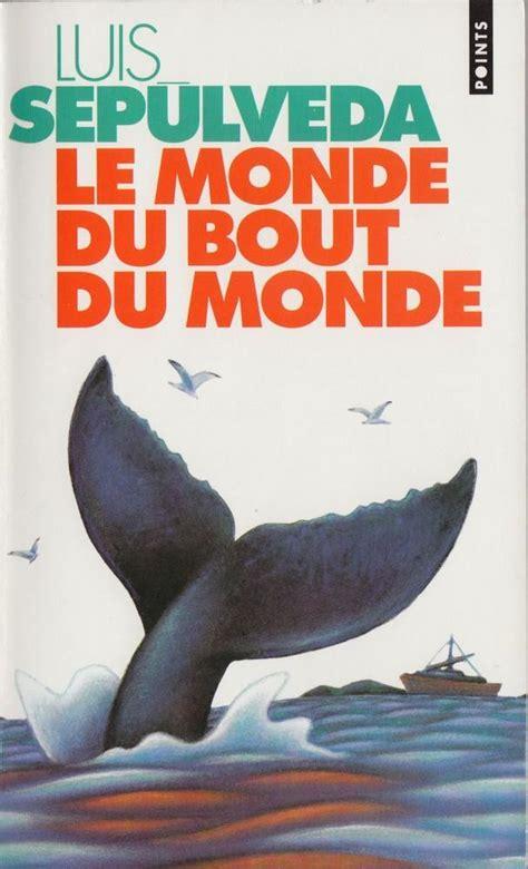 Incroyable Les Jardin Du Bout Du Monde #3: CVT_Le-monde-du-bout-du-monde_4850.jpeg
