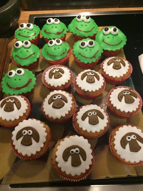 Rezepte Muffins by Muffins Rezepte Chefkoch De
