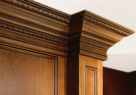 Wood Ceiling Molding by Wood Ceiling Molding Pranksenders