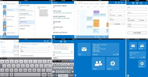 xxthemakeupguruxx kleiderschrank office 365 mail iphone app how to setup office 365