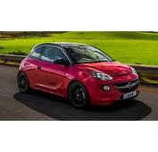 Opel Adam Jam 2015 ZA Wallpapers And HD Images  Car Pixel