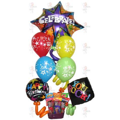 imagenes feliz cumpleaños rock feliz cumplea 209 os you rock regalos d f regalos a