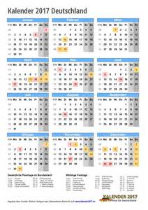 Kalender 2018 Zum Ausdrucken Word Kalender 2017 Zum Ausdrucken Pdf Vorlagen